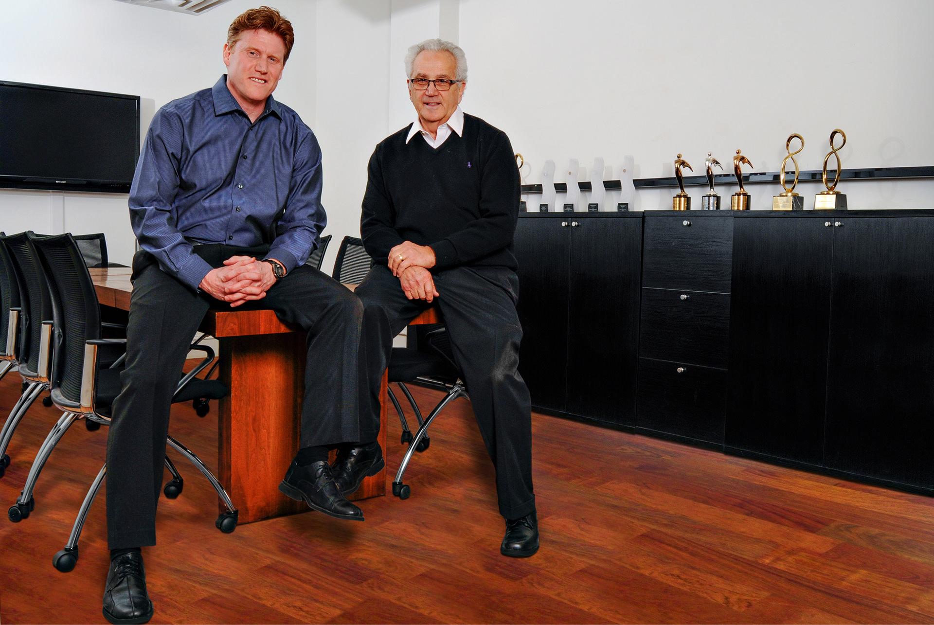 Chris-and-Frank-DeVito-Bio-Pic