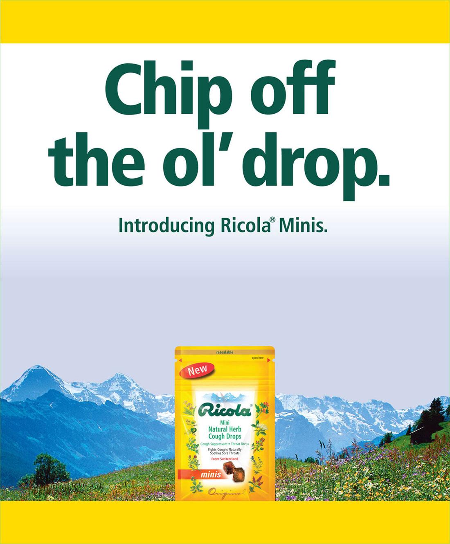 Ricola-PRINT - 1-Chip-off-the-ol-drop