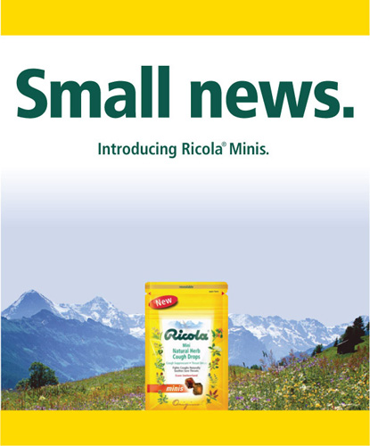 Ricola-PRINT - 2-Small-news