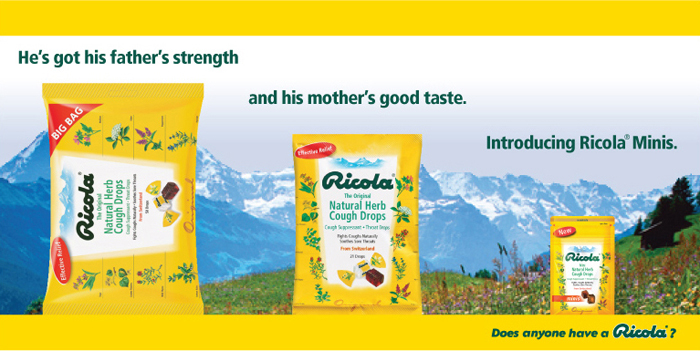 Ricola-PRINT - 3-Family-of-Products