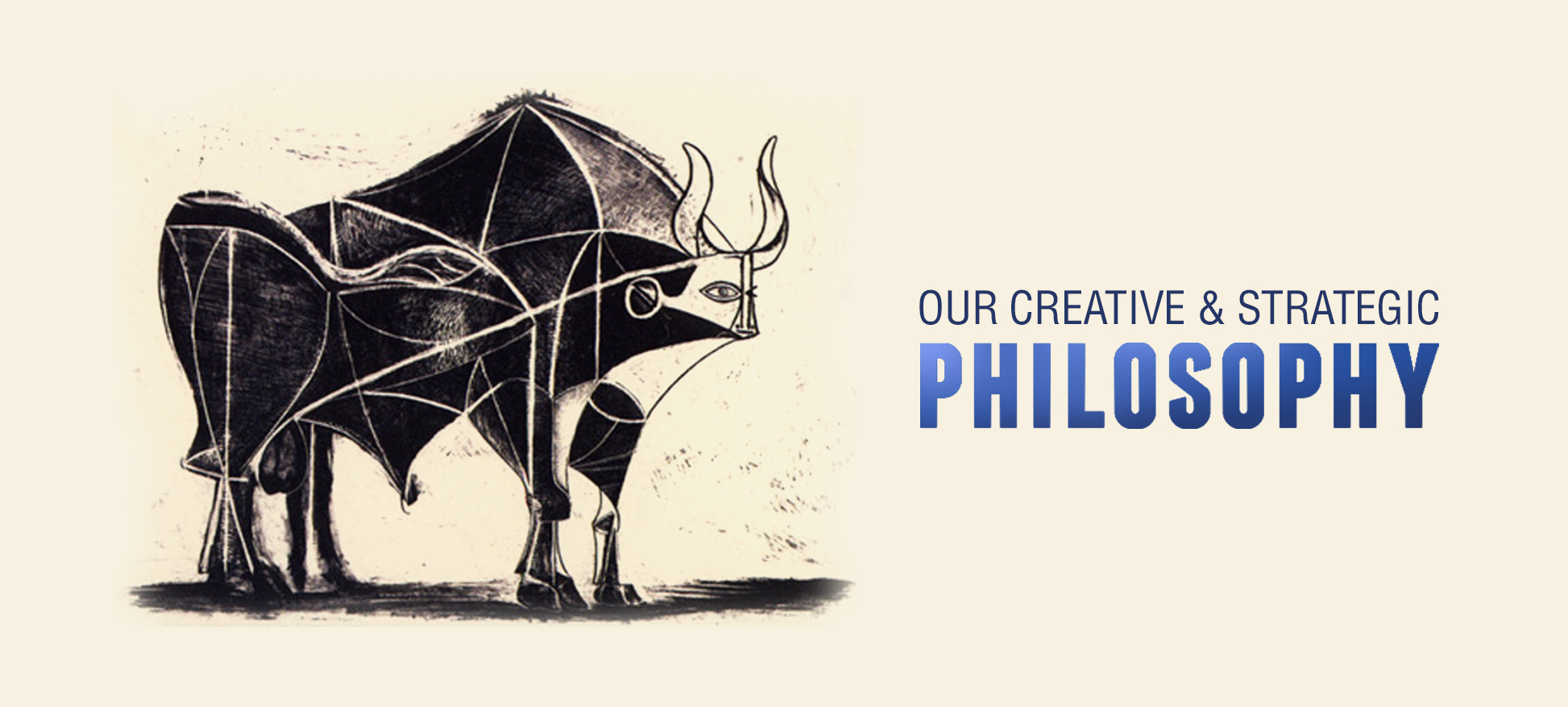 devito_about-philosophy_2