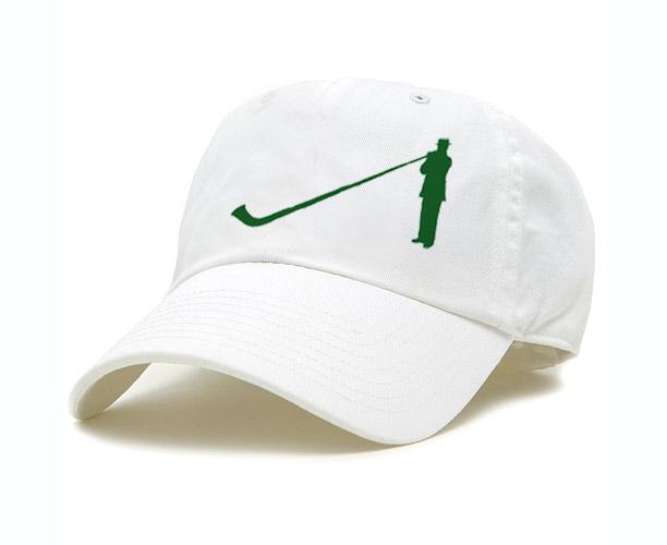 ricola hat