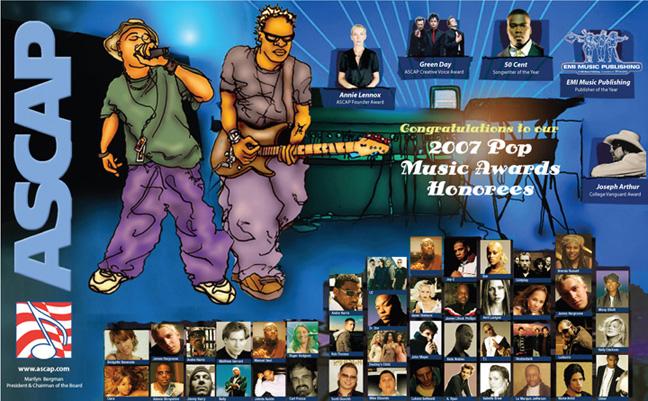 10-ASCAP-PRINT-Pop Ad