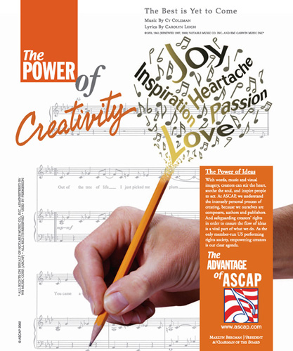 3-ASCAP-PRINT-Creativity
