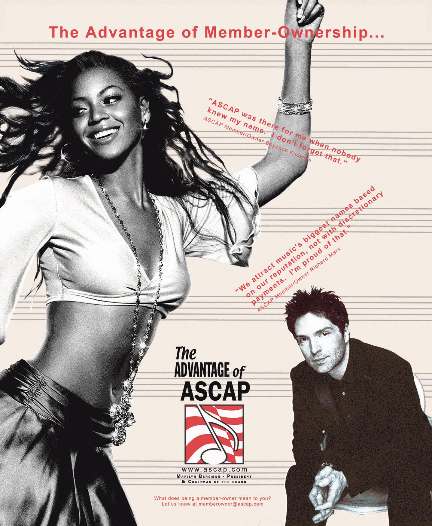4-ASCAP-PRINT-Beyonce-marx-Ad