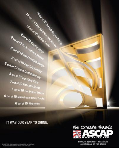 4B-ASCAP-PRINT-Year End Ad