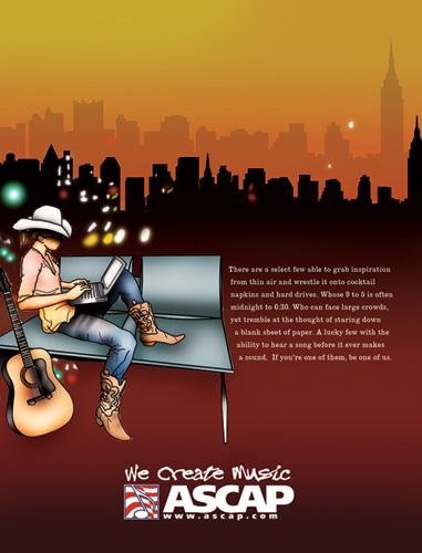 5-ASCAP-PRINT-Nashvile-Anthem-country-singer-2