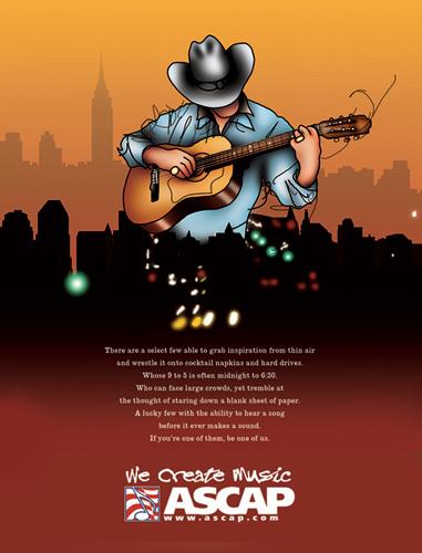 6-ASCAP-PRINT-Nashvile-Anthem-country-singer