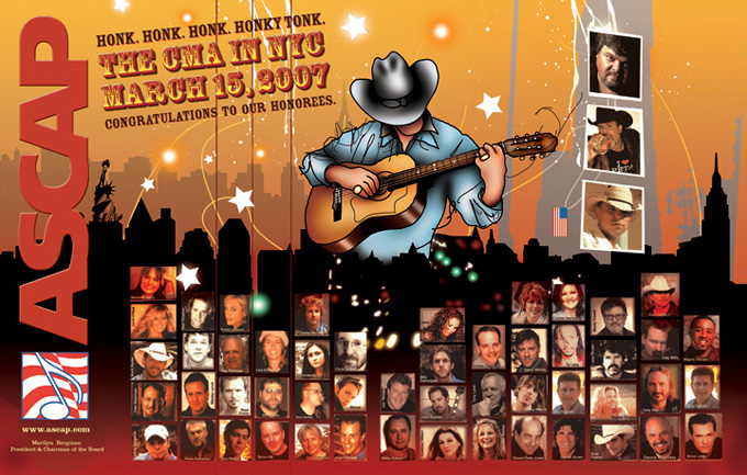 8-ASCAP-PRINT-NEW-Country-Ad