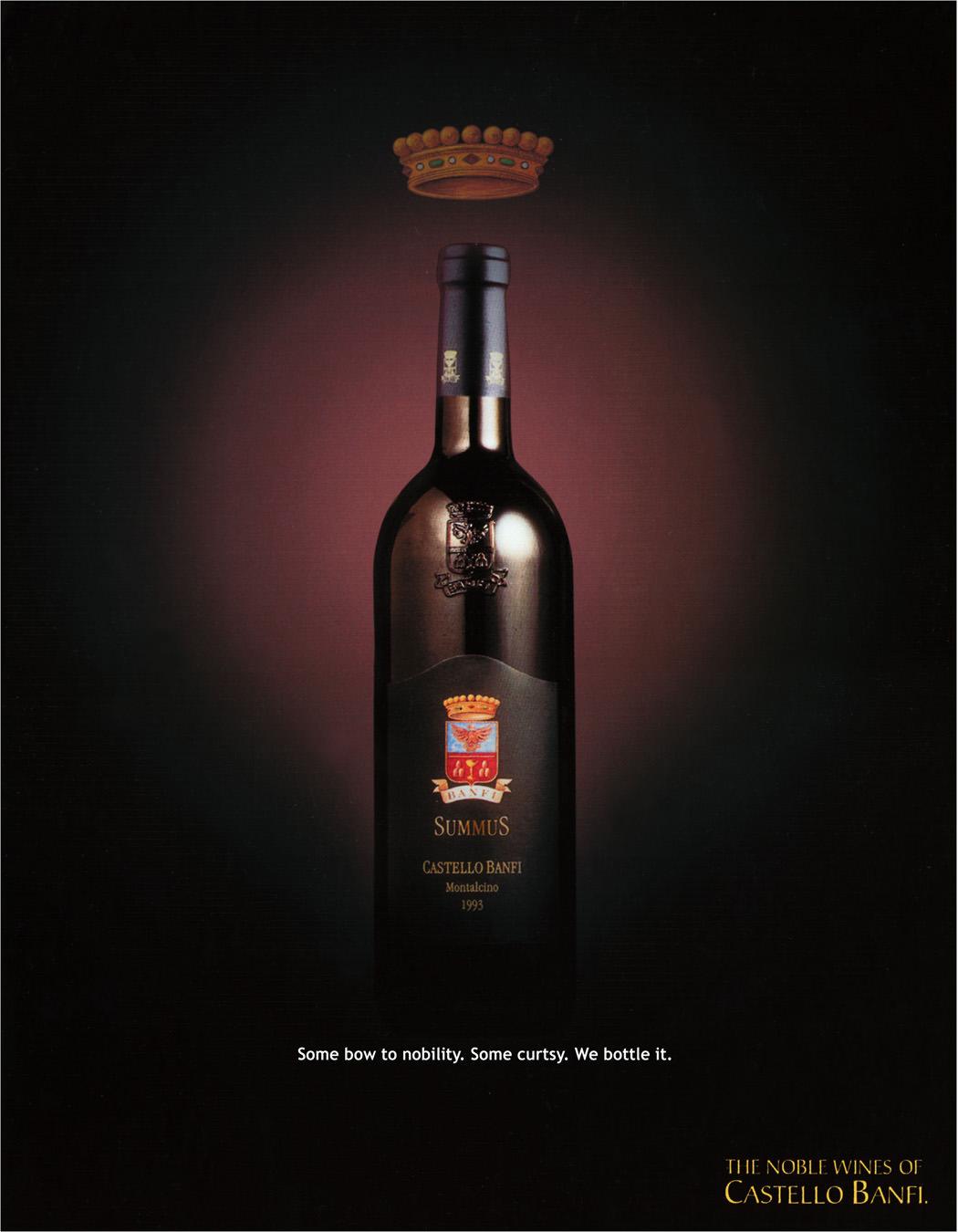 Banfi Wines - PRINT-1- Bow