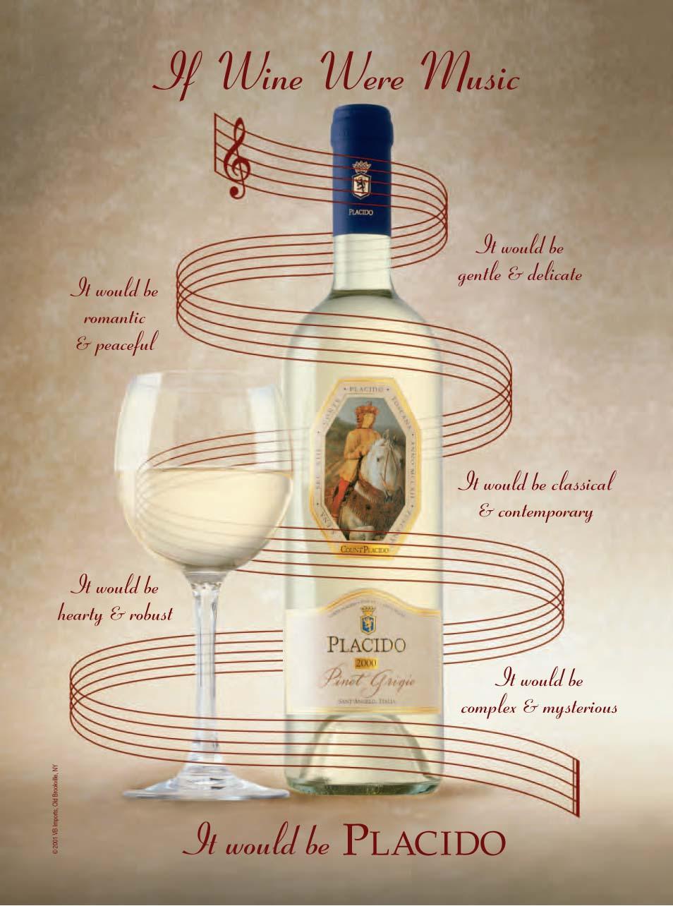 v1.If Wine Was White