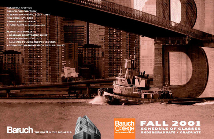 Baruch - COLLATERAL-2c-Baruch Brochure 02