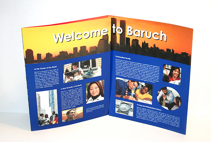 Baruch - COLLATERAL-4-Baruch Globe page2 copy