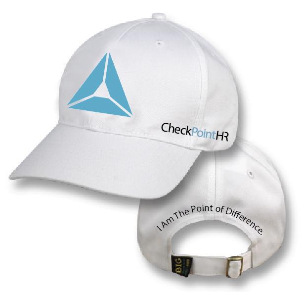CP Hat 2