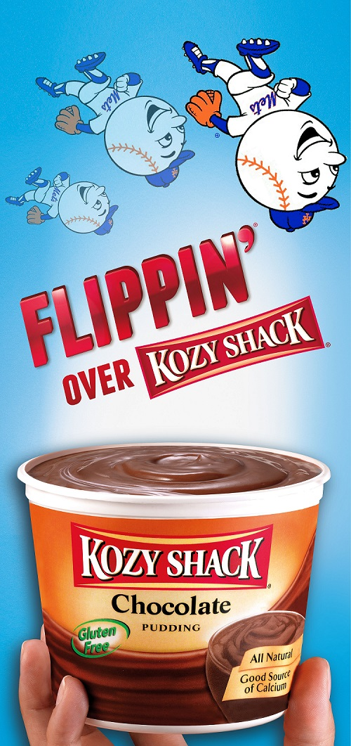 Kozy-Shack-Pudding-Outdoor-2-Citified-Shea -Stadium-Mr-Met
