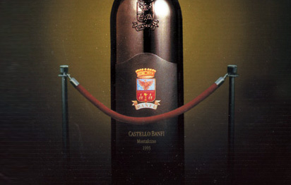 Rollover_Banfi-Wines