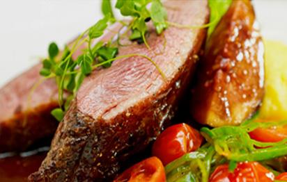 Rollover_Chefs-Diet