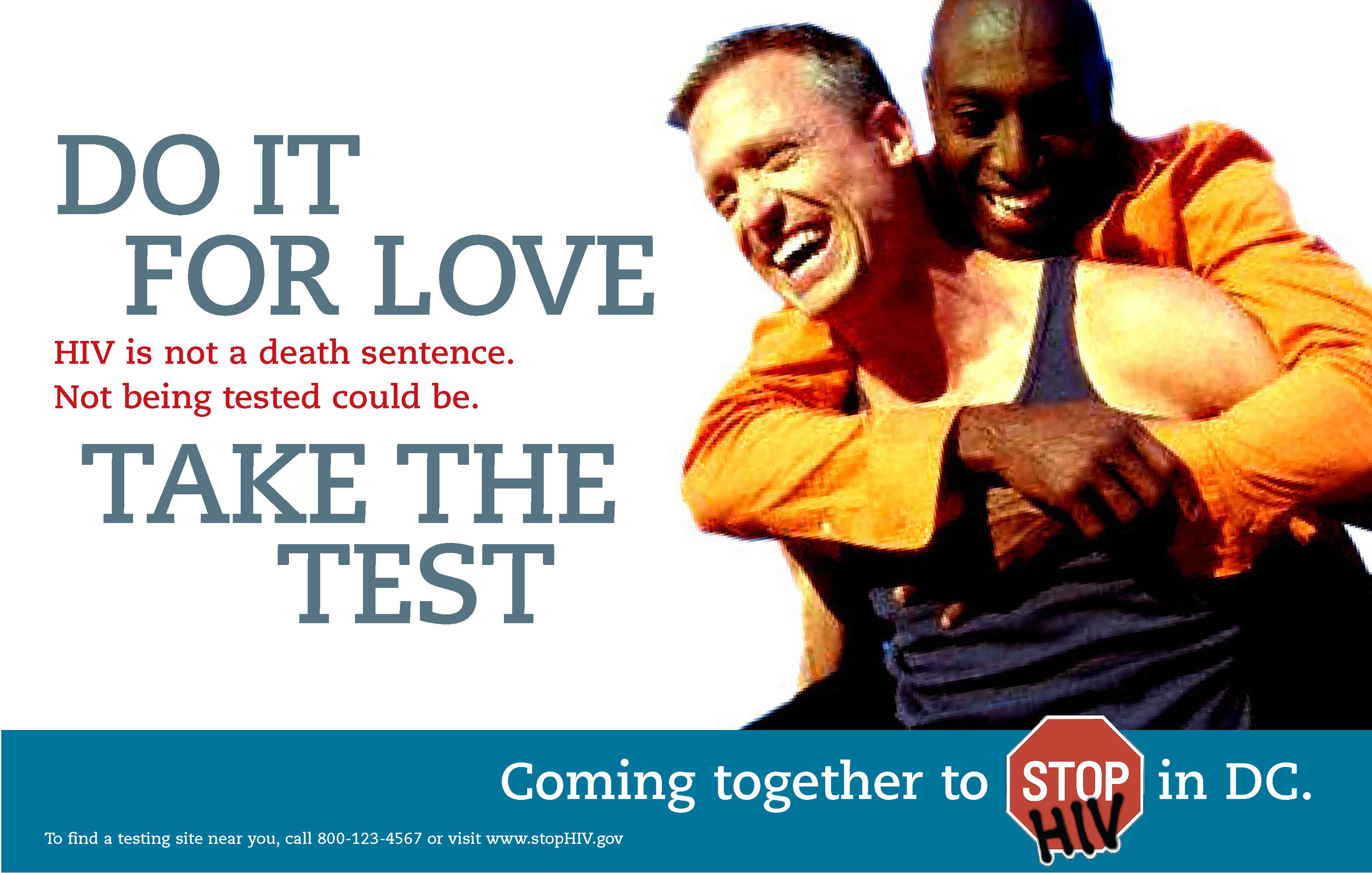 Do It For Love Stop HIV_Page_5
